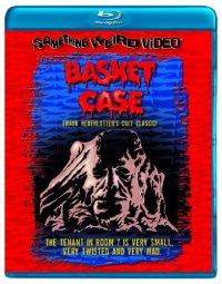 basket-case-blu-ray-large