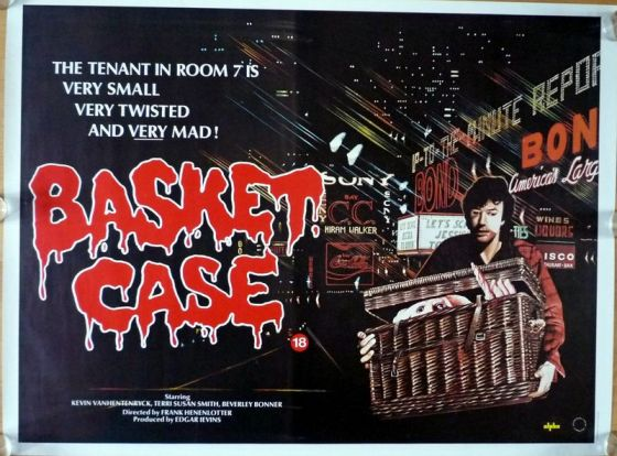 basket case quad