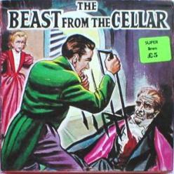 beastcellarvamp