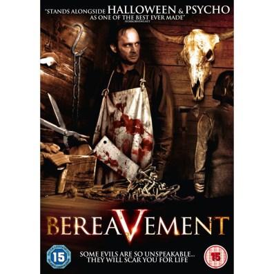 BereavementDVD-1024x1024