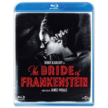 bride-of-frankenstein-US-blu-ray