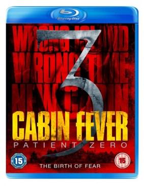 Cabin-Fever-3-2013-Blu-Ray-Artwork-650x839