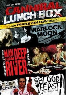cannibal-lunchboxtriplefeature-dvd-man-from-deep-river-warlock-moon-blood-feast-2