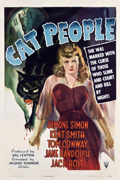 cat people 3