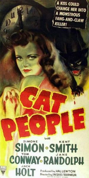 cat people 4