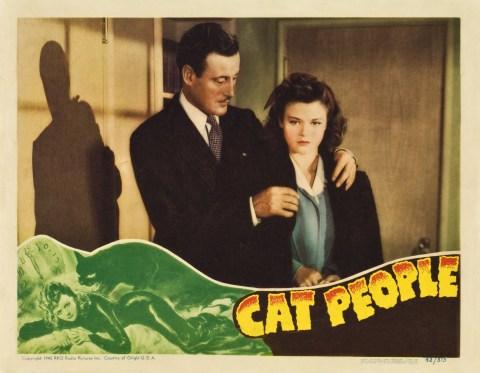 cat people 7