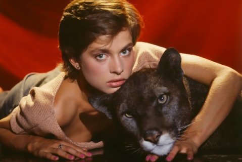 catpeople1982_02