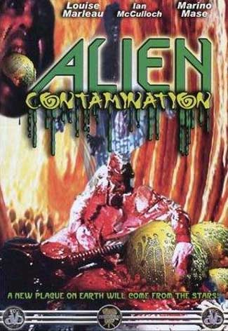 Contamination-1980-movie-8