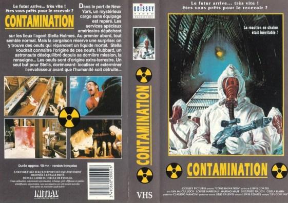 contamination-2