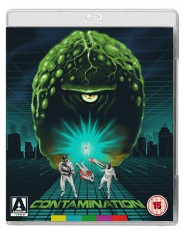 Contamination-Arrow-Video-Blu-ray