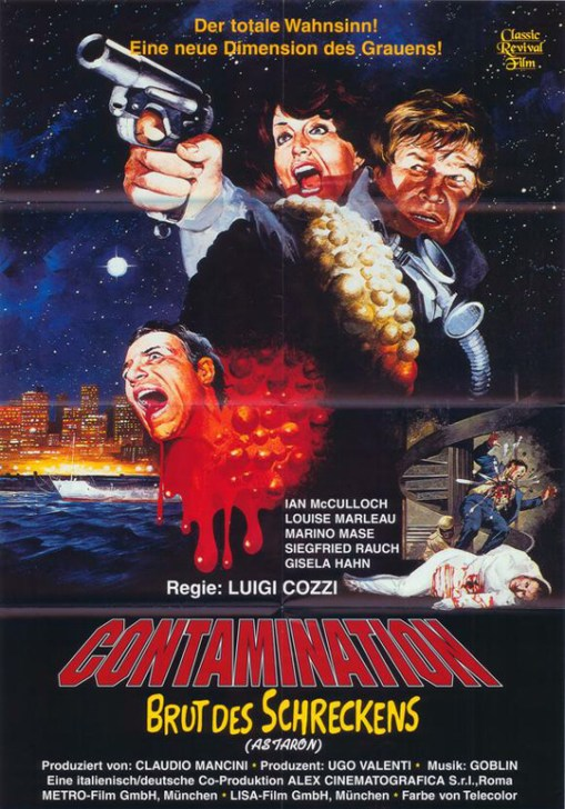 contamination6