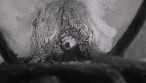 Crawling-Eye-1958