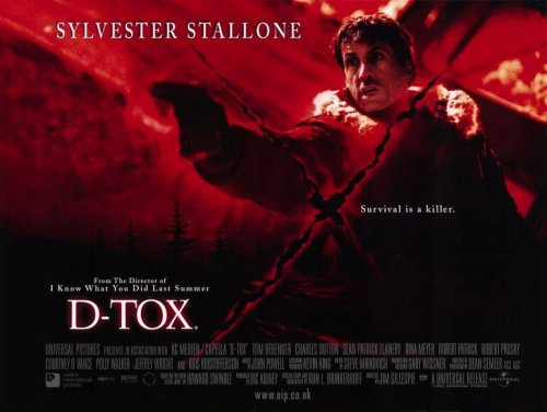 d-tox-eye-see-you-movie-poster-1020203718