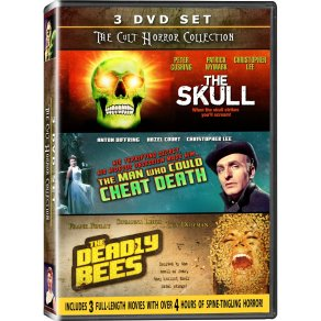 deadly-bees-man-who-could-cheat-death-the-skull-dvd-triple