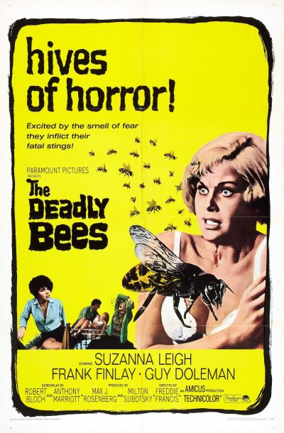 deadly_bees_poster_01