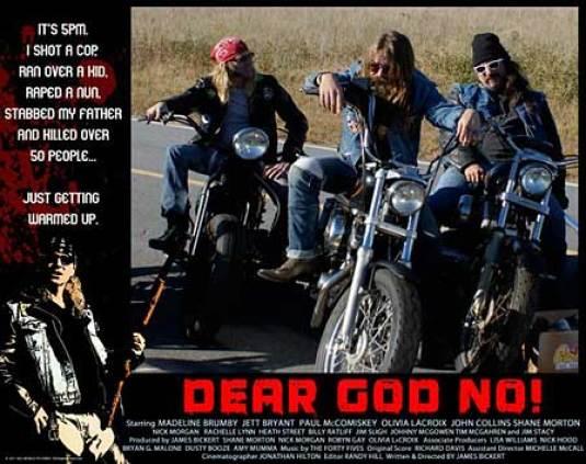Dear-God-no-movie-3