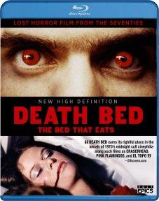 Death-Bed-Cult-Epics-Blu-ray