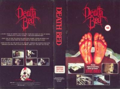 death bed large