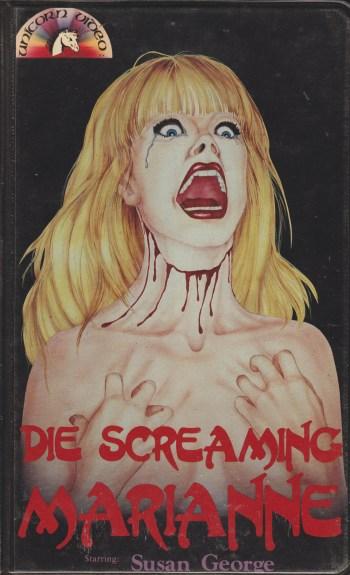 Die-Screaming-Marianne