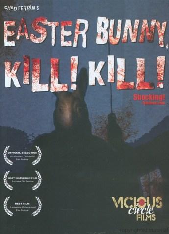 Easter-Bunny-Kill-Kill