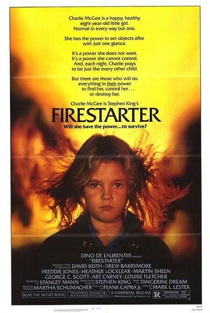 firestarter4