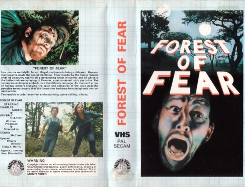 FOREST%20OF%20FEAR