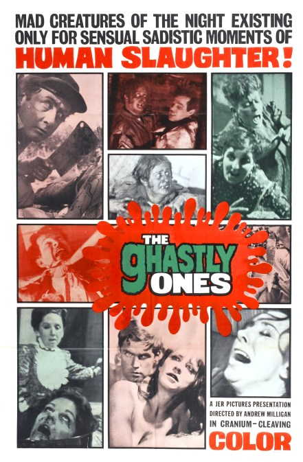 ghastly_ones_poster_01