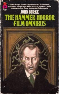 Hammer-Horror-Film-Omnibus-John-Burke