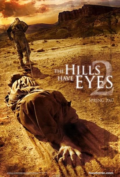 hills 2 3
