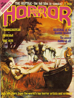 HoH-19-cover-250