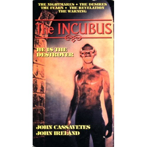 Incubus 11