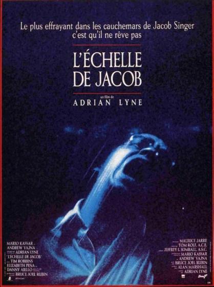 -jacob's-ladder-poster