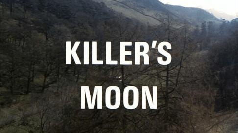 Killer's-Moon-1978