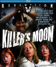 killers-moon-br