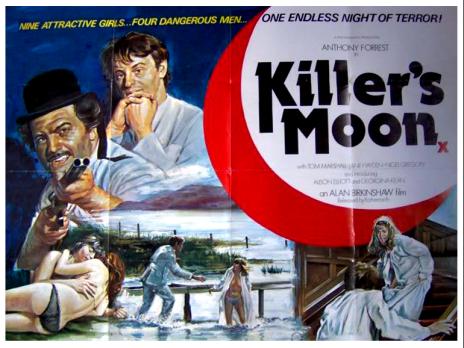 Killer's-Moon-British-quad-poster