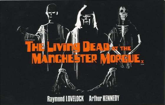 Living-Dead-at-Manchester-Morgue-UK-quad-poster