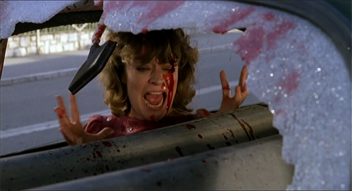 Macabre (1980) 2
