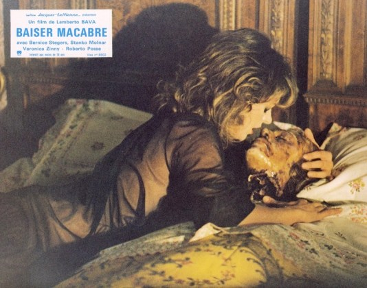 Macabre-FrLC5