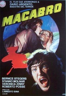 macabro2