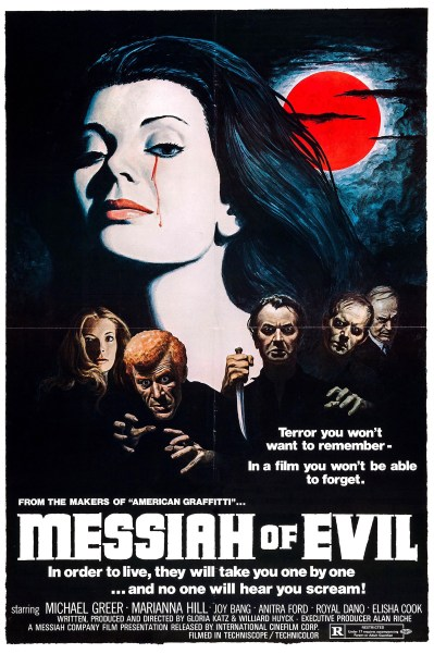 messiah_of_evil_poster_01