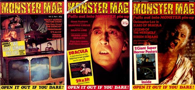 Monster-Mag-v2-1-3