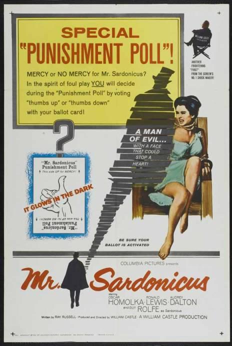 Mr_Sardonicus_1961