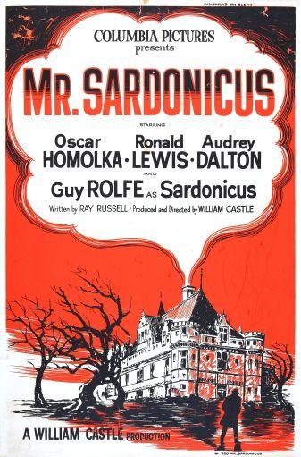 mr_sardonicus_poster_02