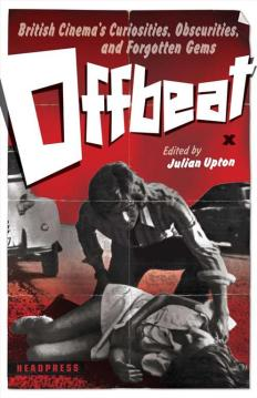 OFFBEAT_COVER_01_600