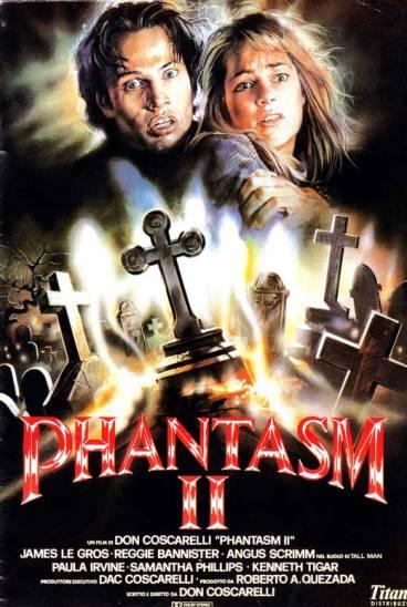 phantasm-2-movie-poster-1988-1020689329