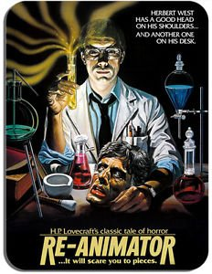 re-animator-mouse-mat