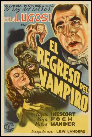 return_of_vampire_1944_poster_01