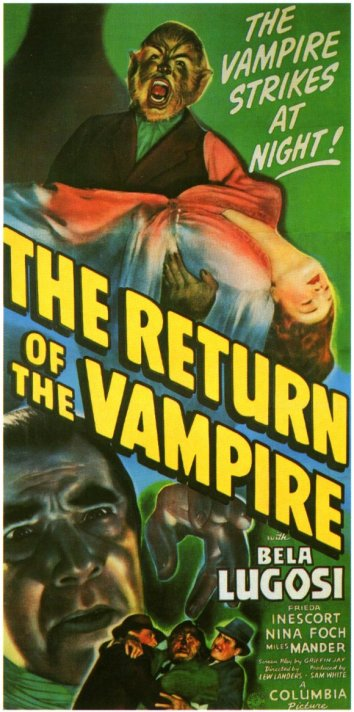 return_vampire