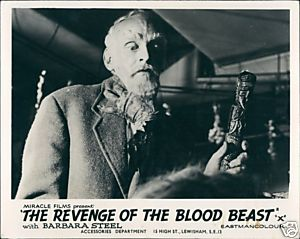 revenge-of-the-blood-beast-lobby-card