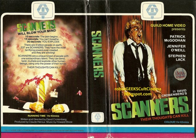 scanners+vhs+cover